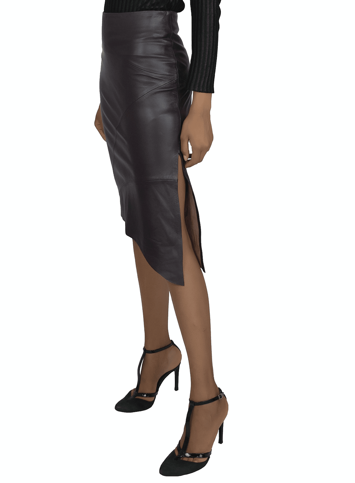 Skirt JISHUI 1