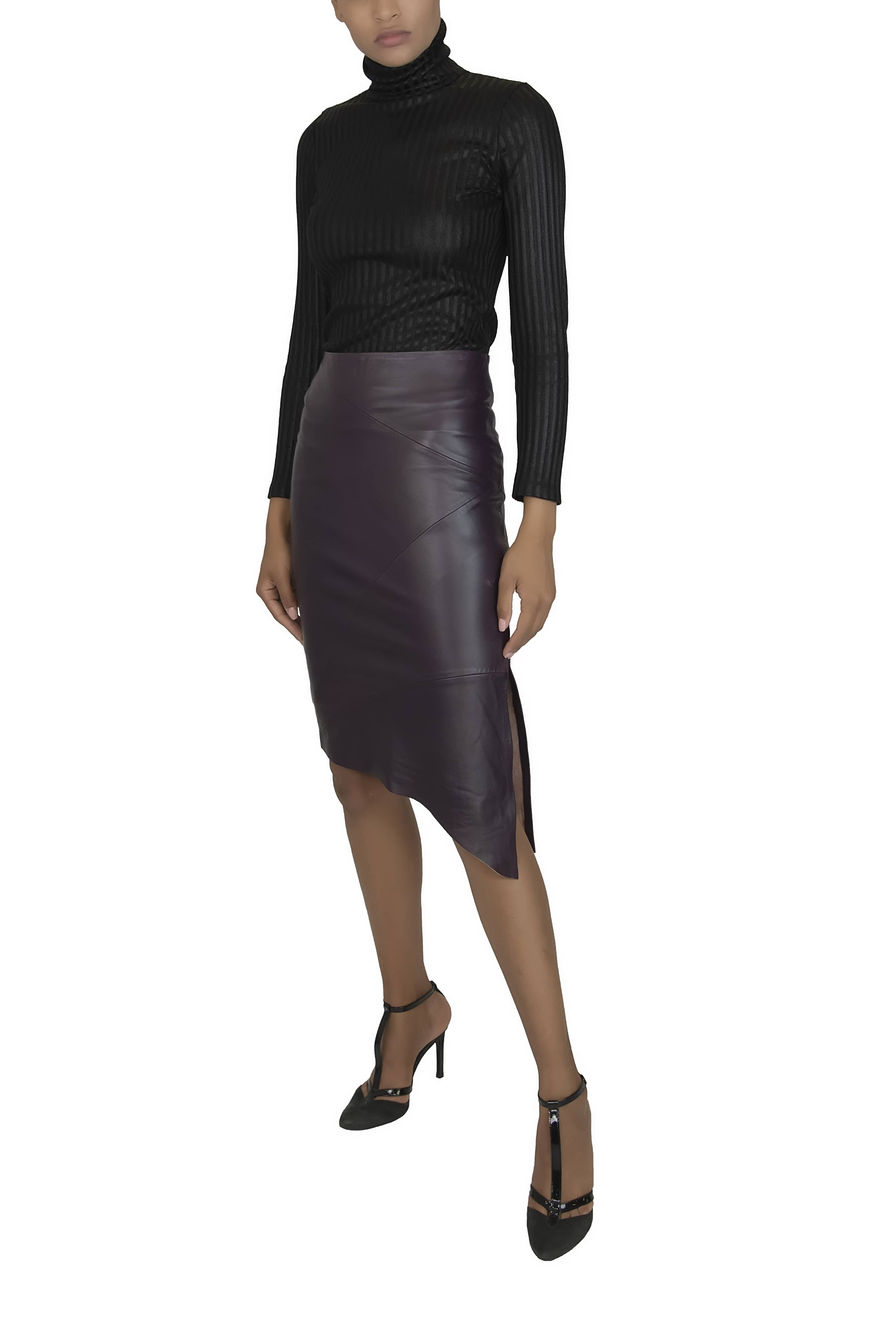 Skirt JISHUI 2