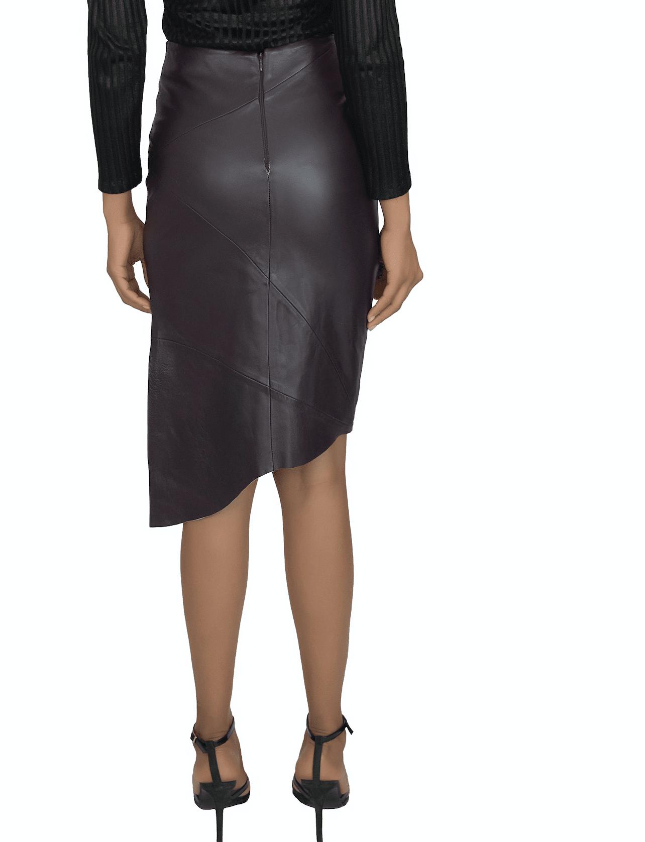 Skirt JISHUI 3