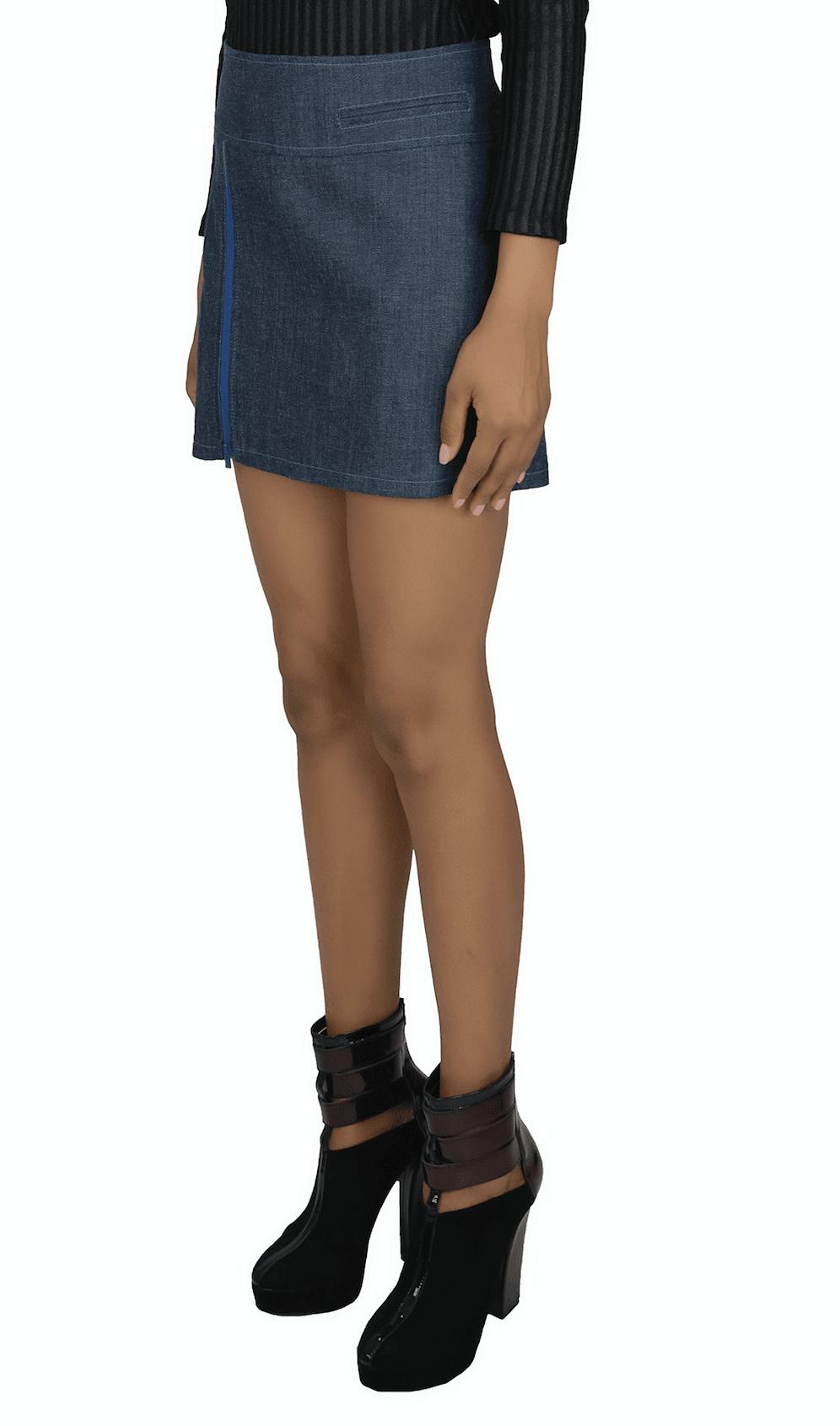 Skirt LESATH 1