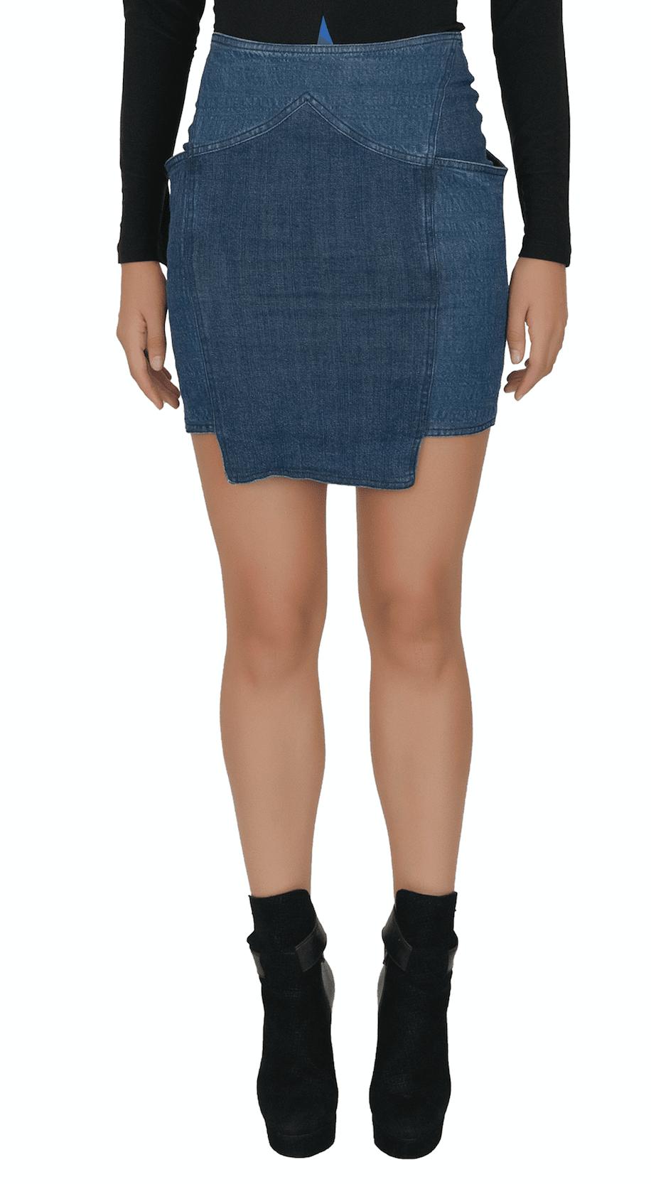 Skirt BOTEIN 0