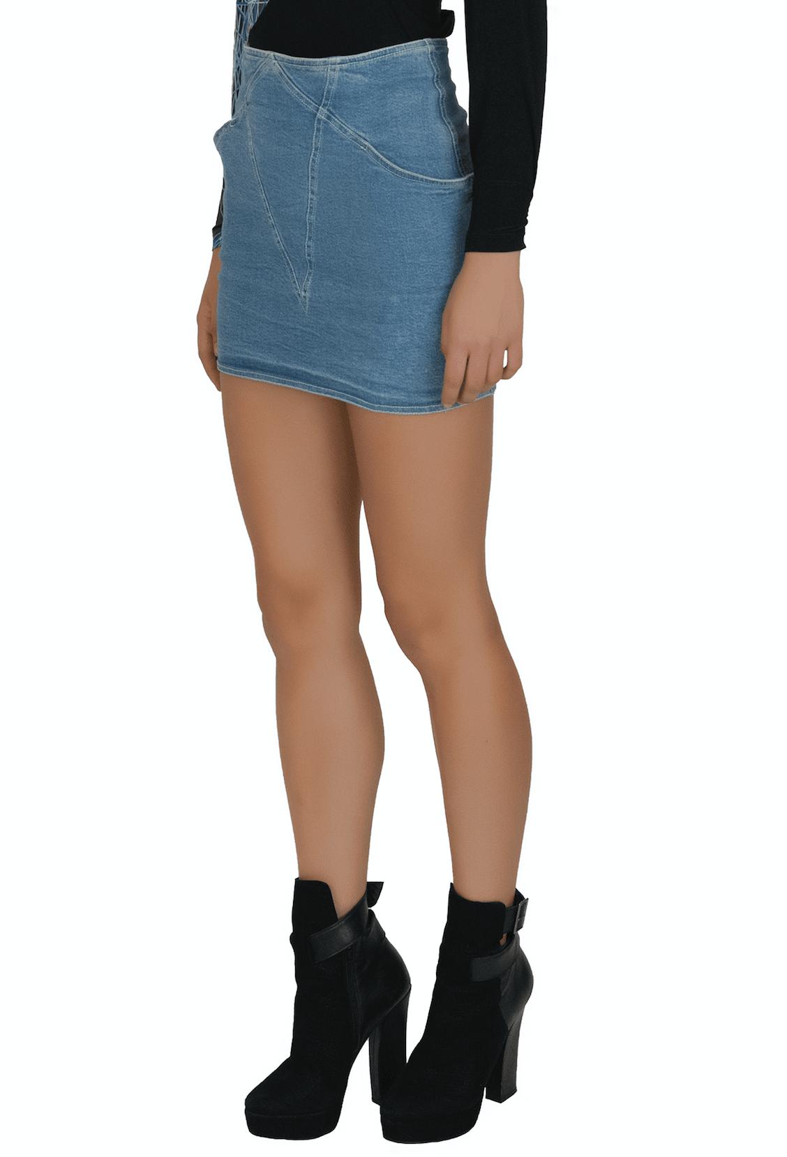 Skirt ARA 1