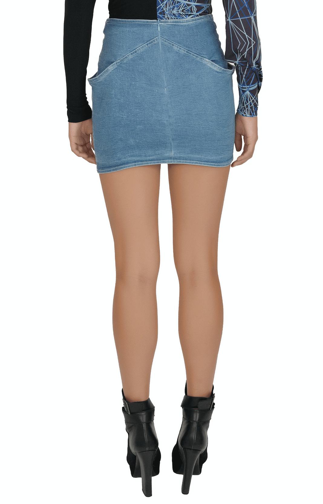Skirt ARA 3