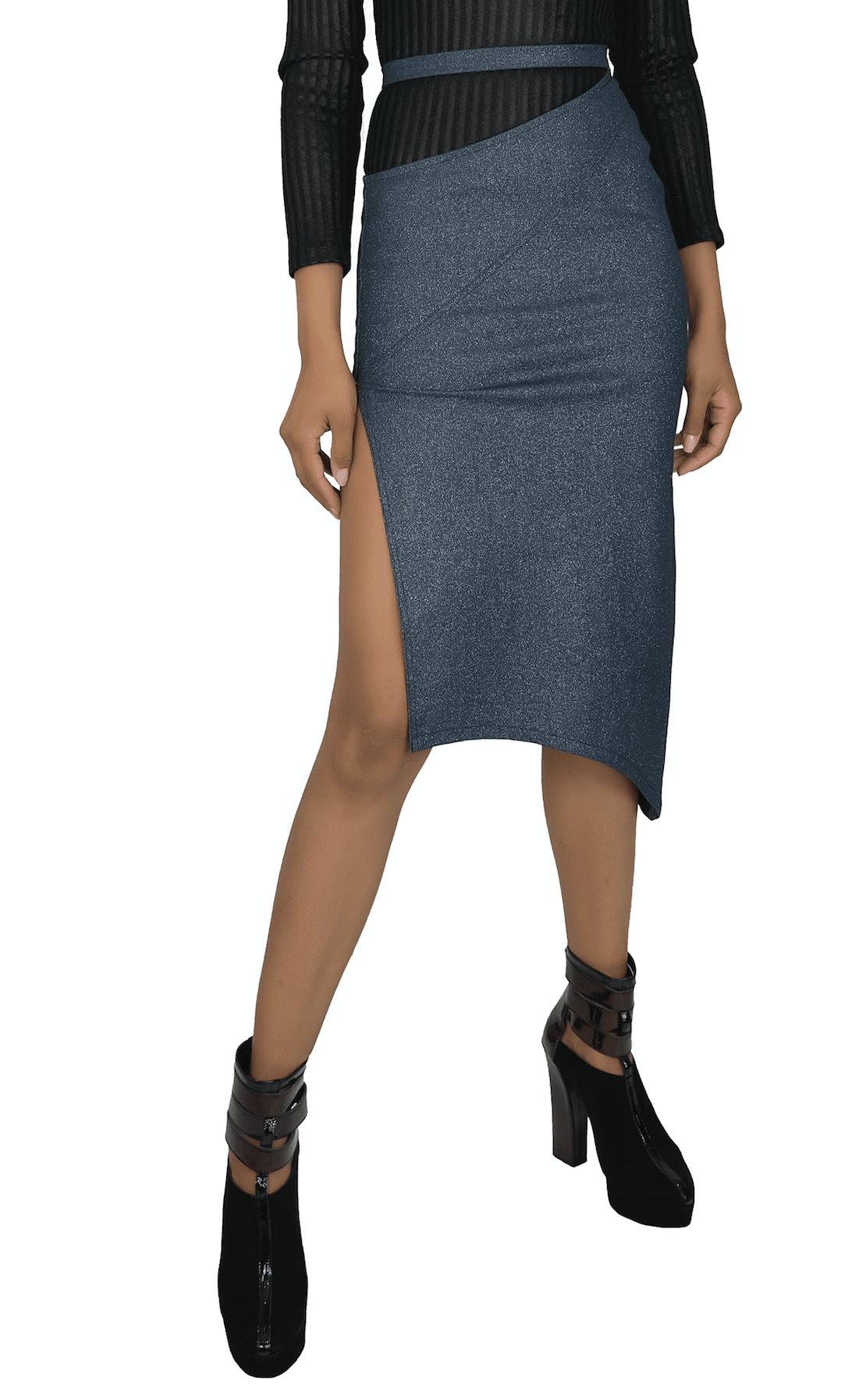 Skirt LICH 0