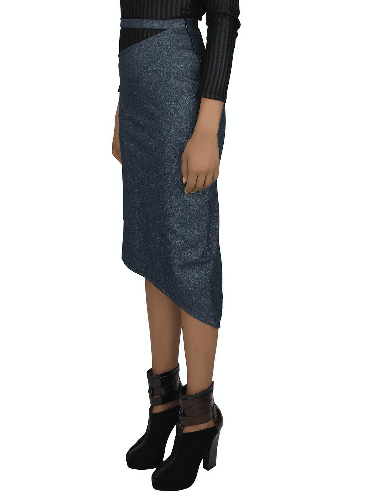 Skirt LICH 1