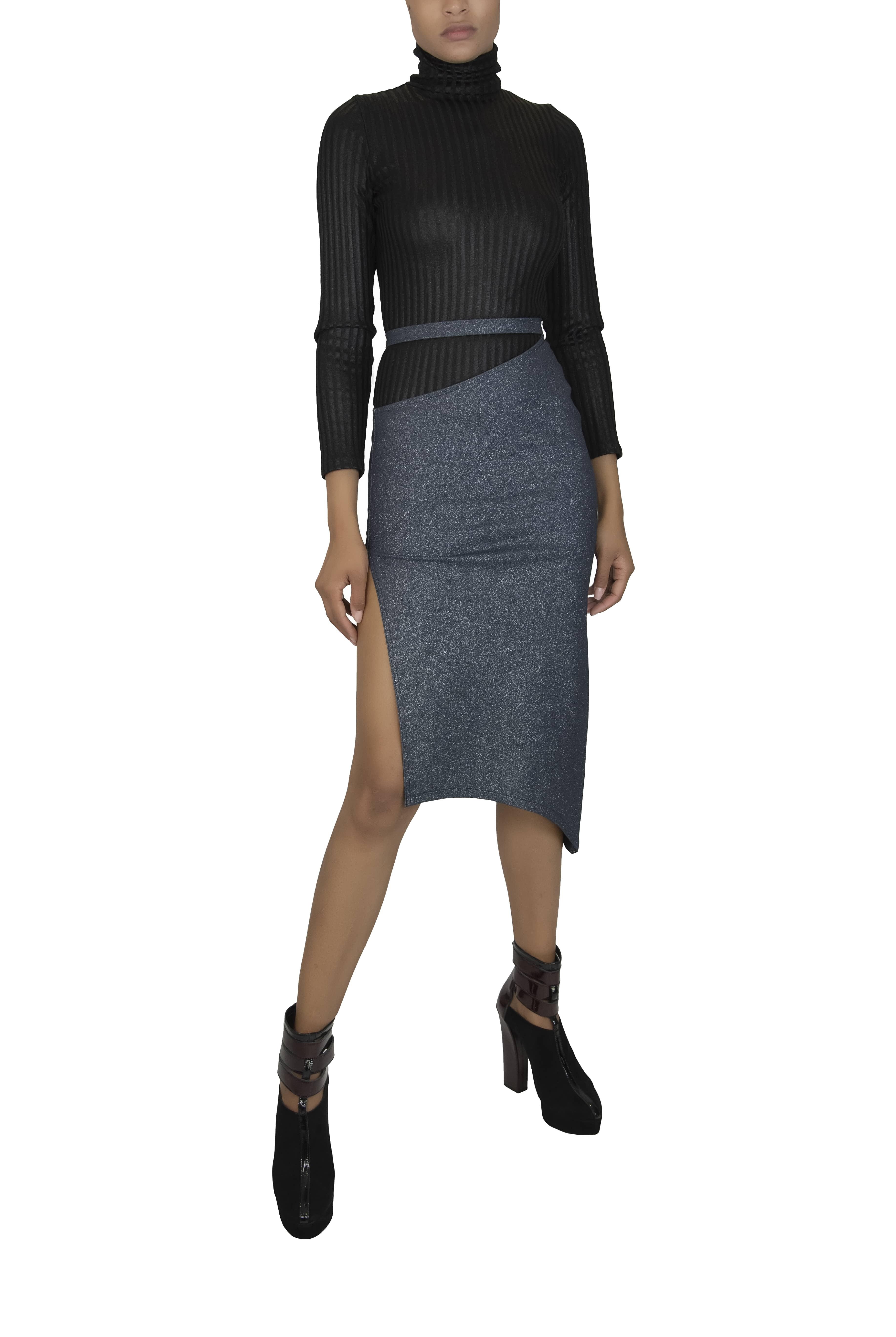 Skirt LICH 2