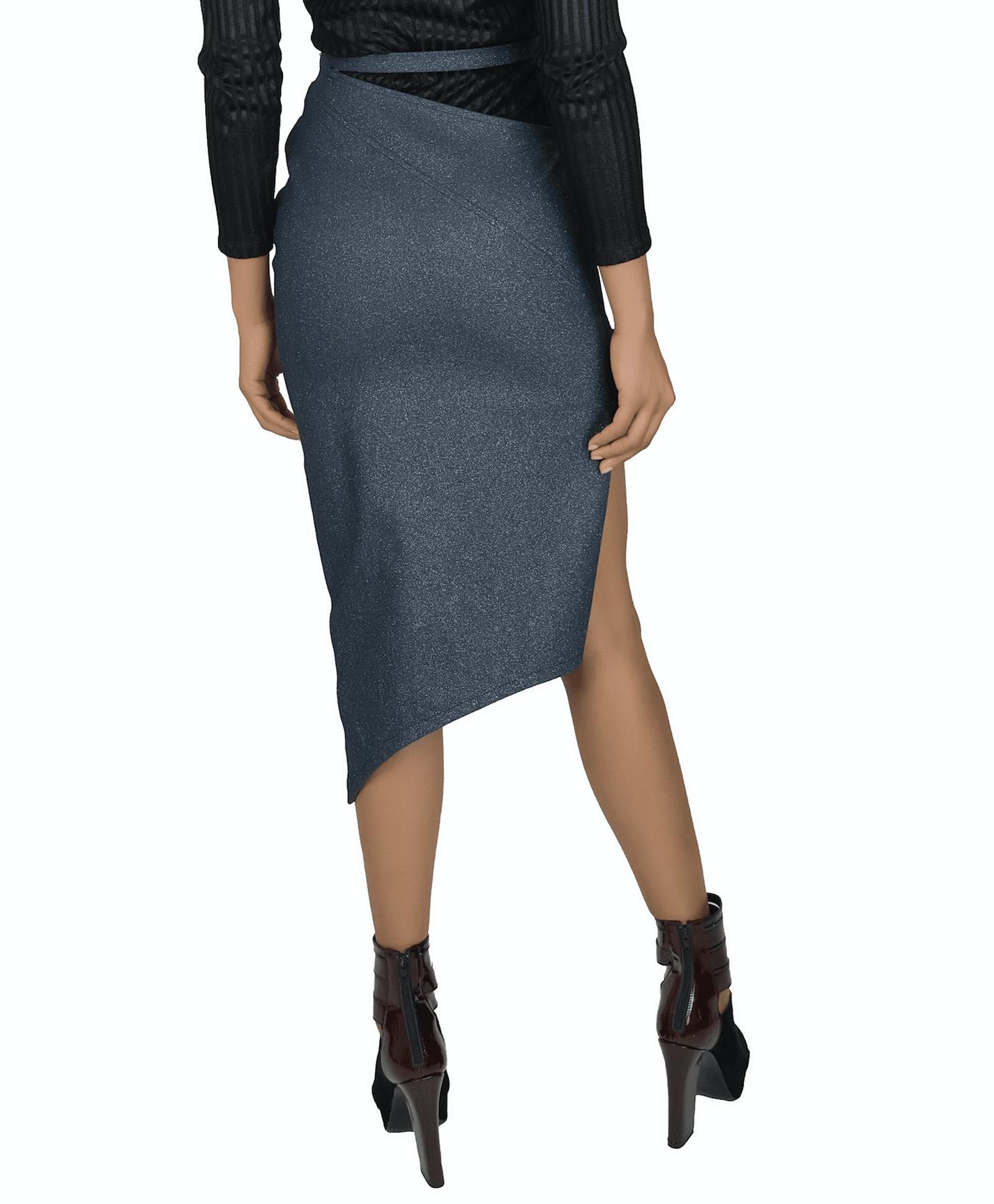 Skirt LICH 3
