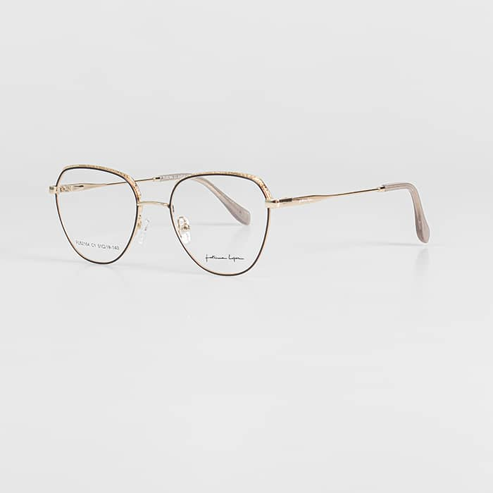 Glasses FL52164 C1 0