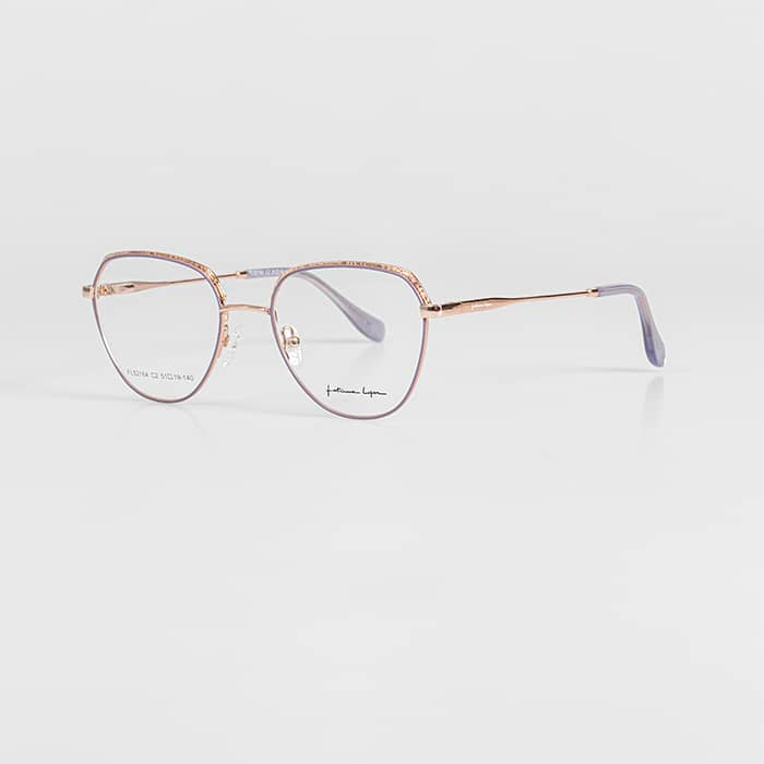 Glasses FL52164 C2 0