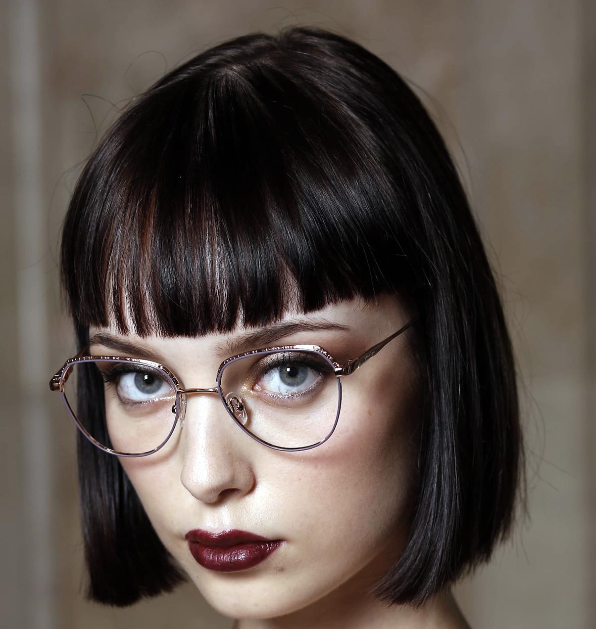 Glasses FL52164 C2 2