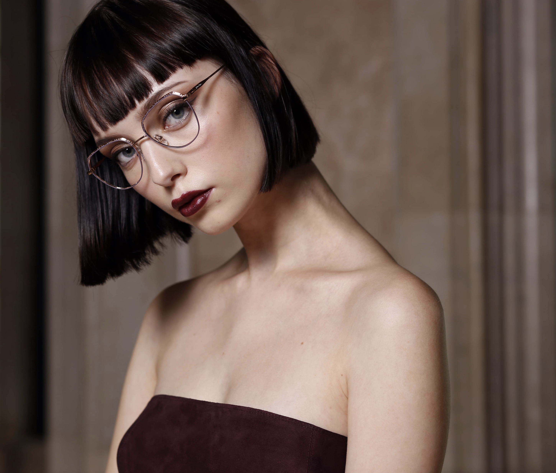 Glasses FL52164 C2 3