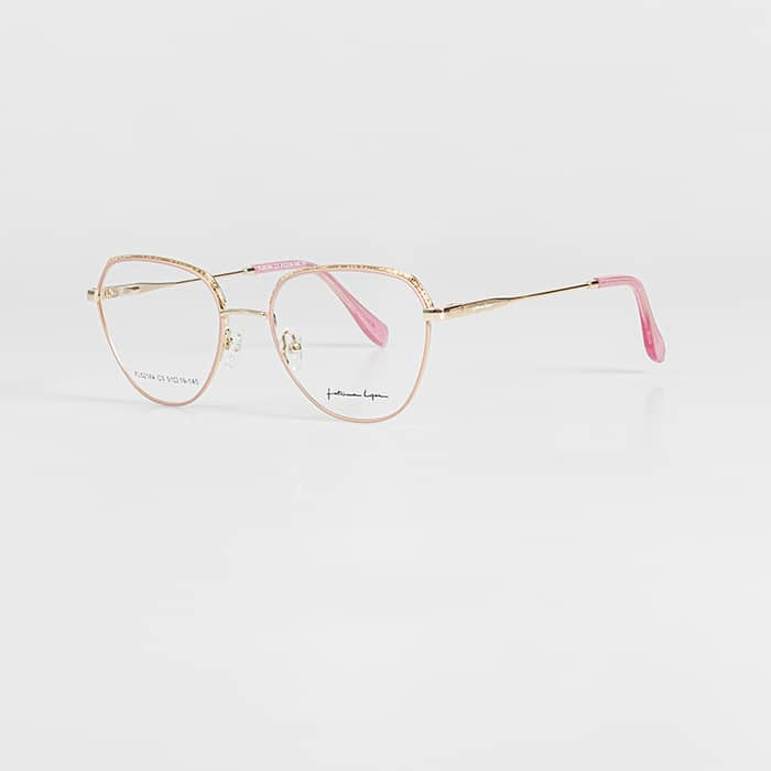Glasses FL52164 C3 0