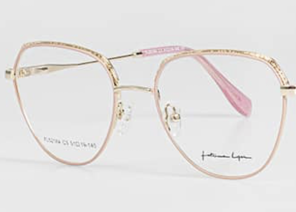 Glasses FL52164 C3 1