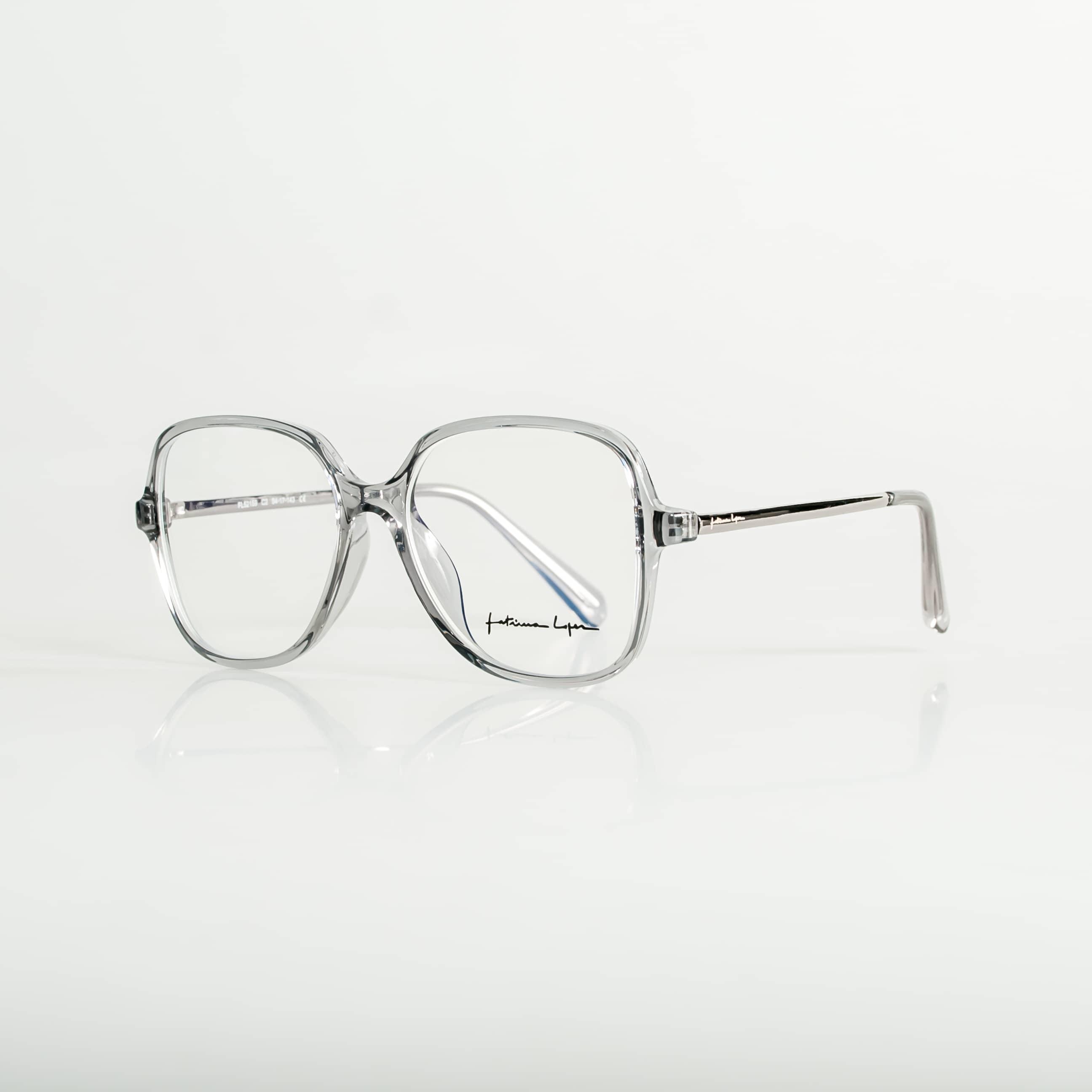 Glasses FL52159 C2 0