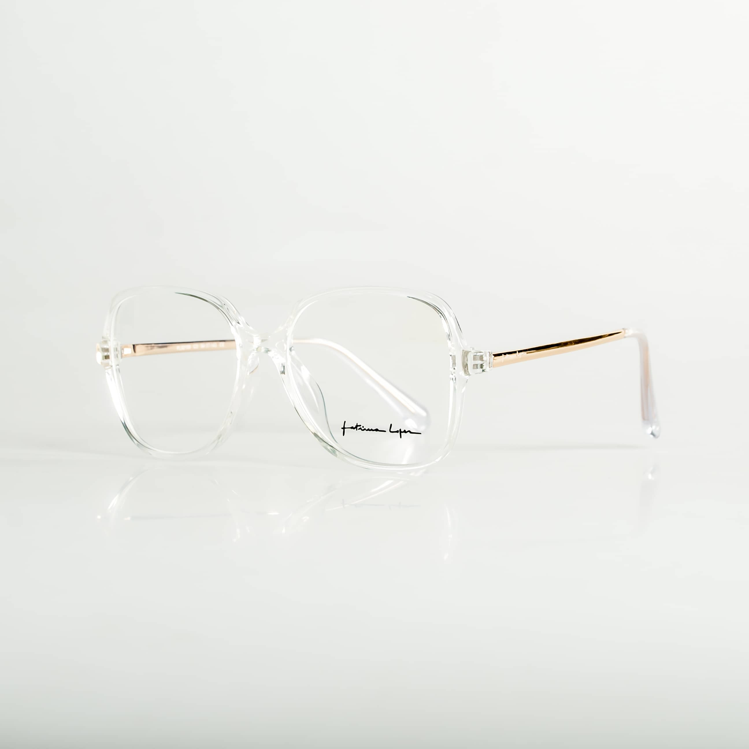 Glasses FL52159 C3 0