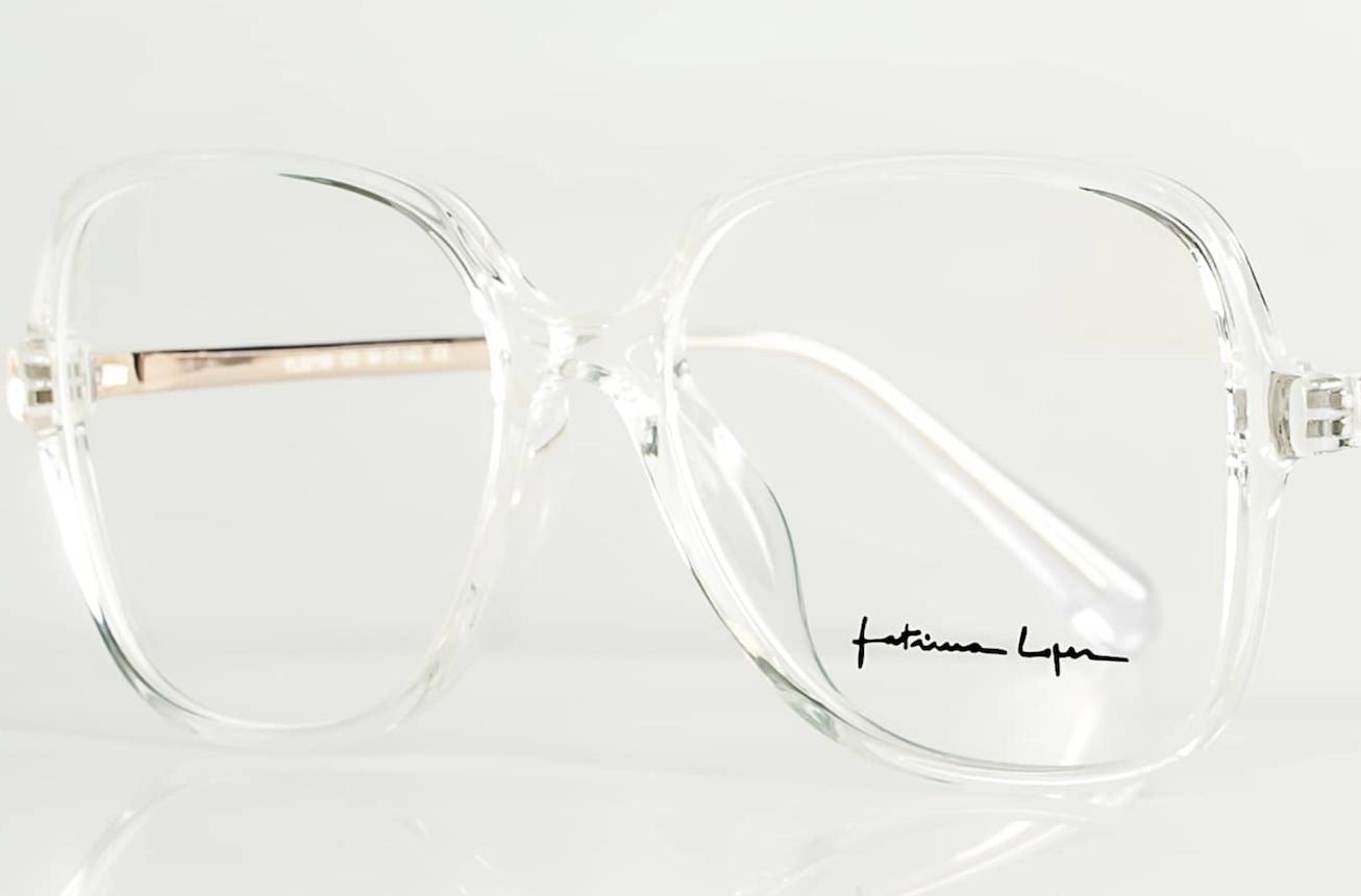 Glasses FL52159 C3 1