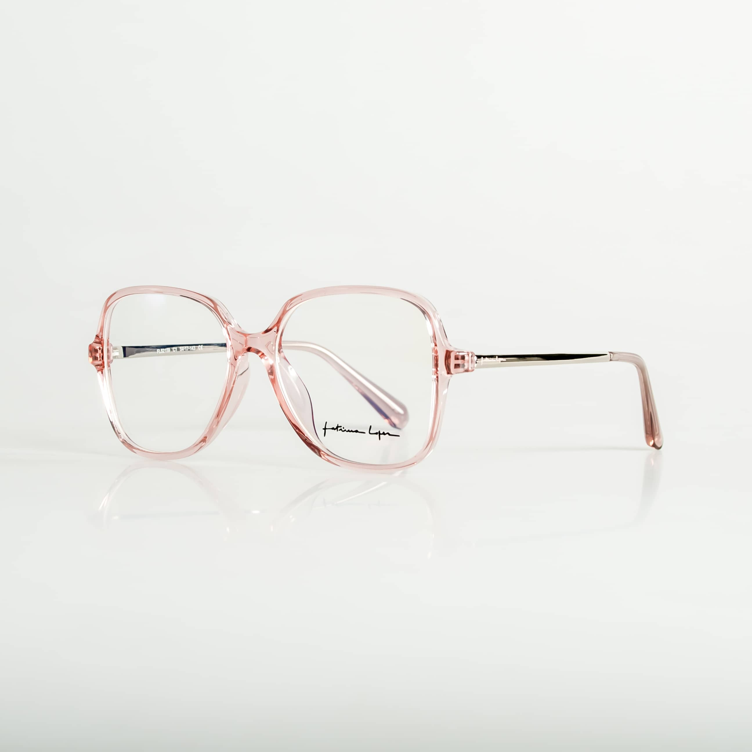 Glasses FL52159 C1 0