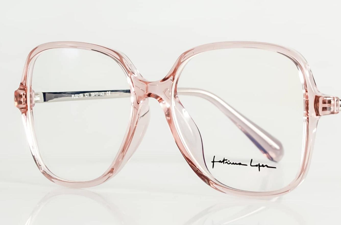 Glasses FL52159 C1 1