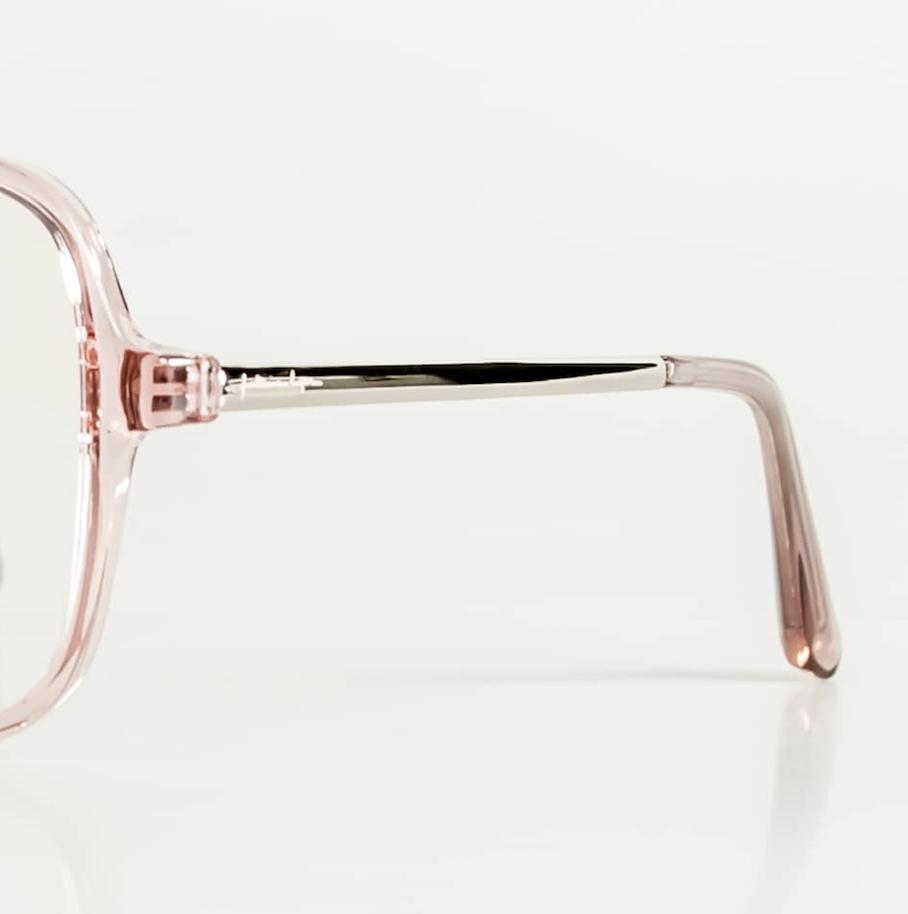 Glasses FL52159 C1 2