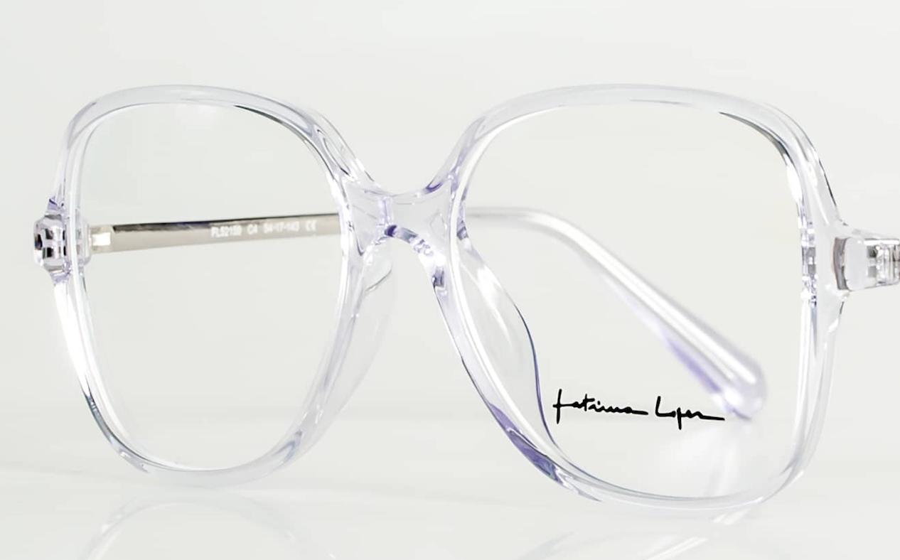 Glasses FL52159 C4 1
