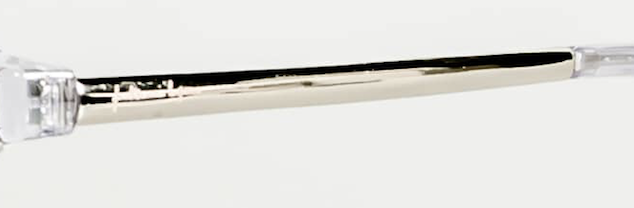 Glasses FL52159 C4 3