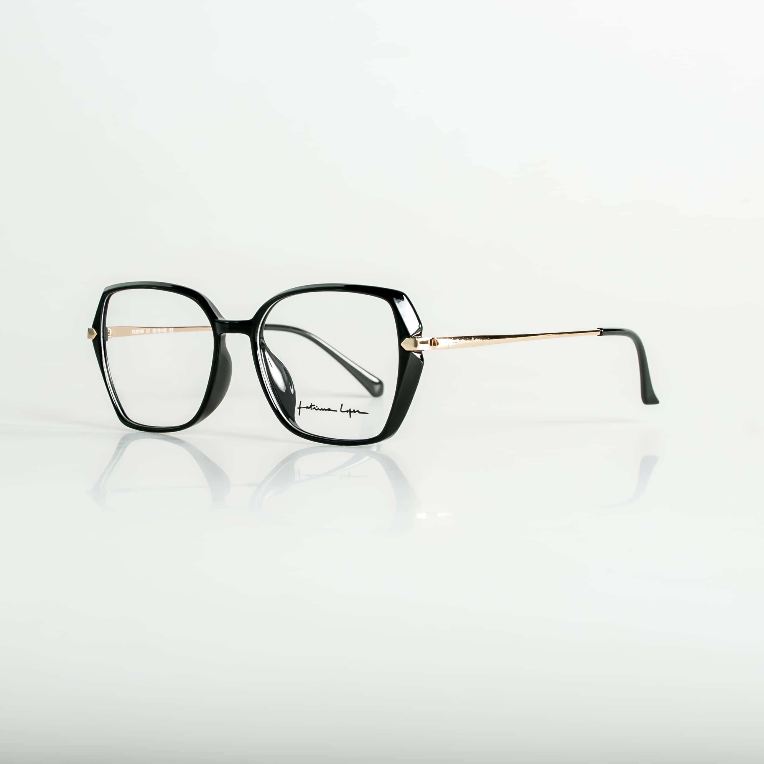 Glasses FL52160 C1 0