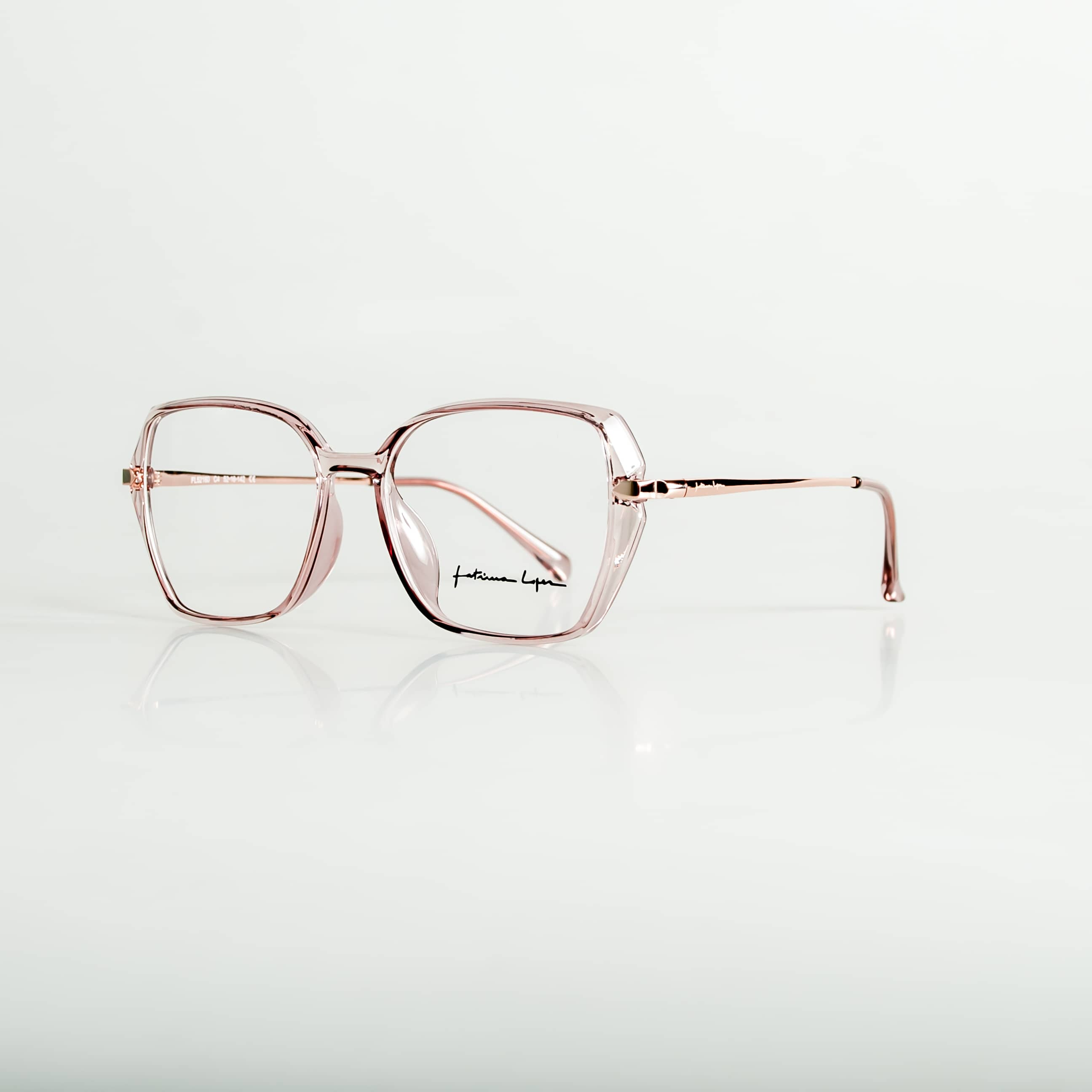 Glasses FL52160 C4 0