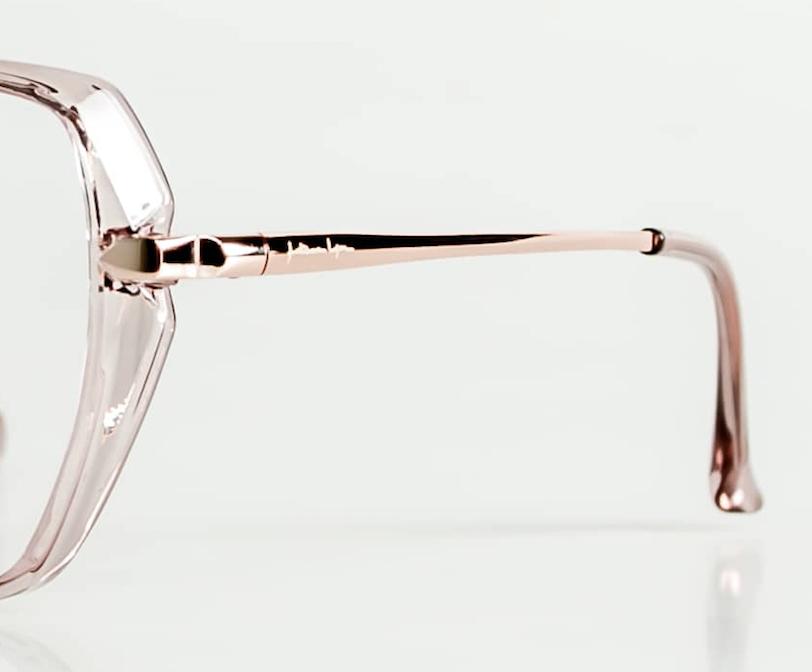 Glasses FL52160 C4 2