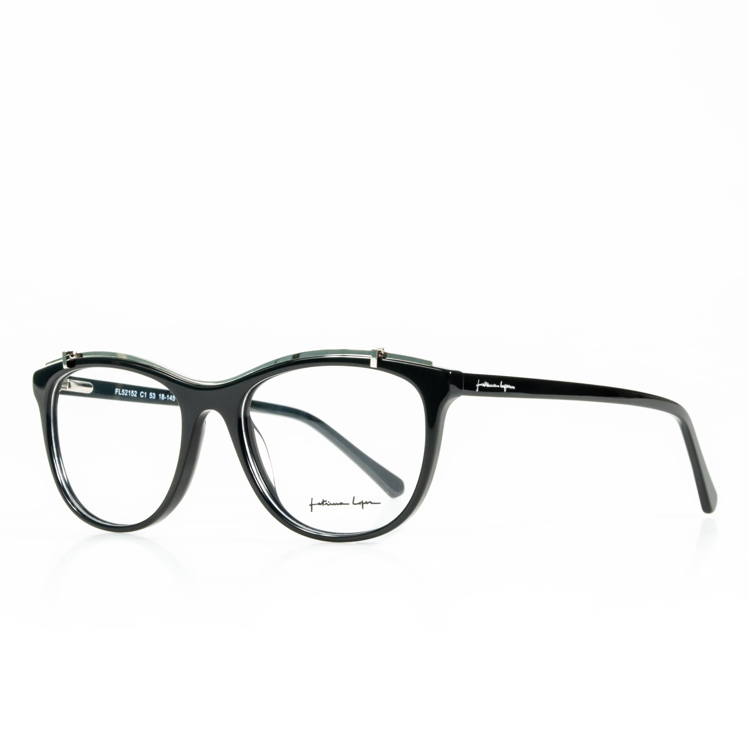 Glasses FL52152 C1 0