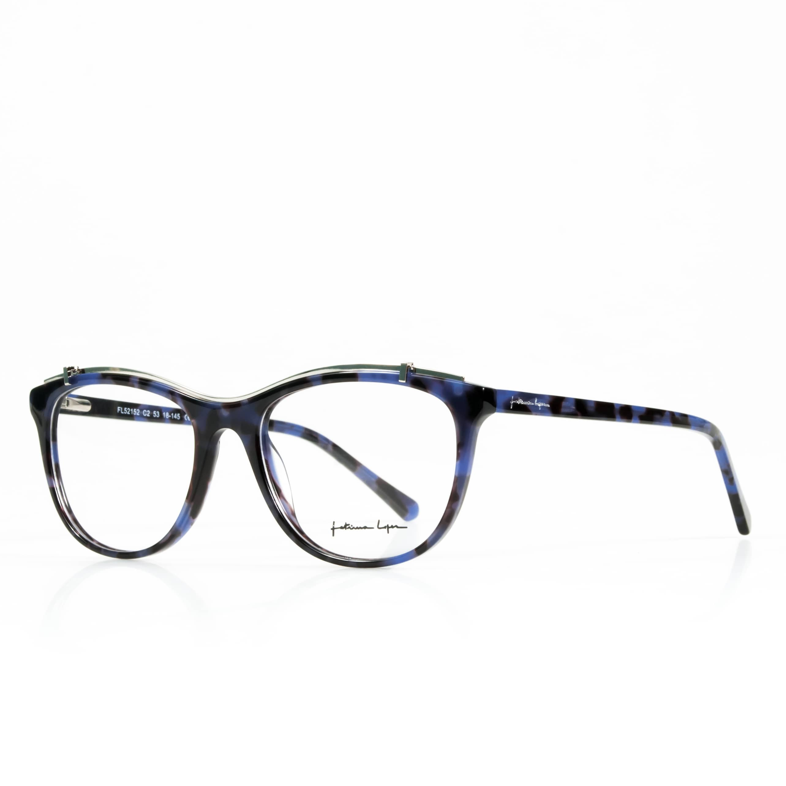 Glasses FL52152 C2 0