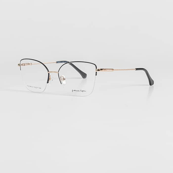 Glasses FL52165 C1 0