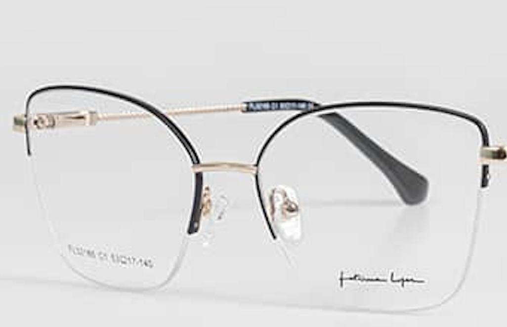 Glasses FL52165 C1 1