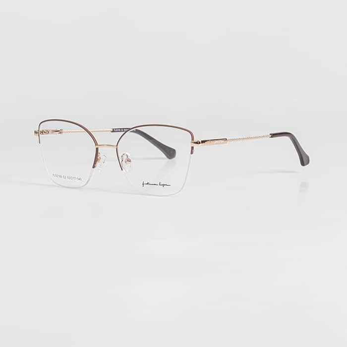 Glasses FL52165 C2 0