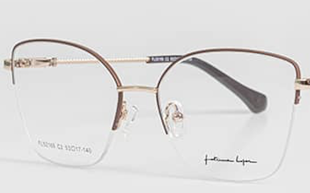 Glasses FL52165 C2 1