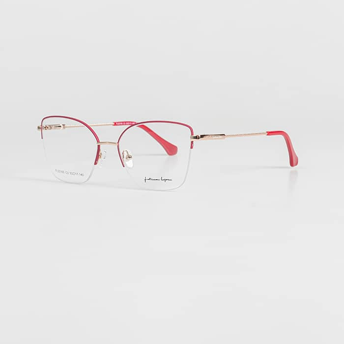 Glasses FL52165 C3 0