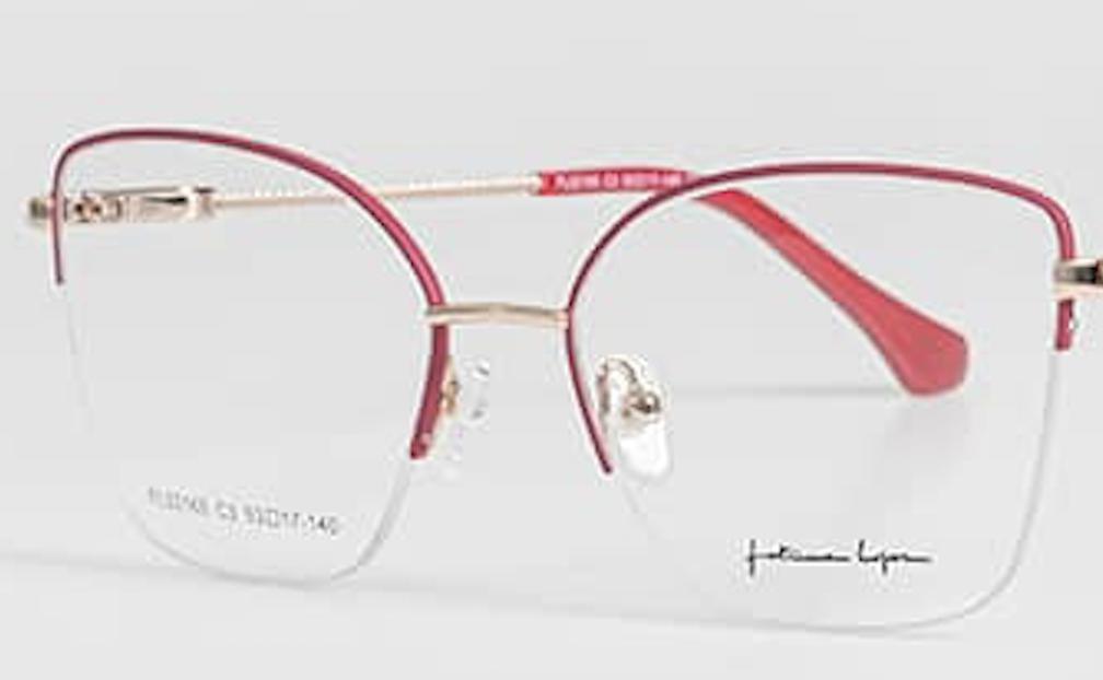 Glasses FL52165 C3 1