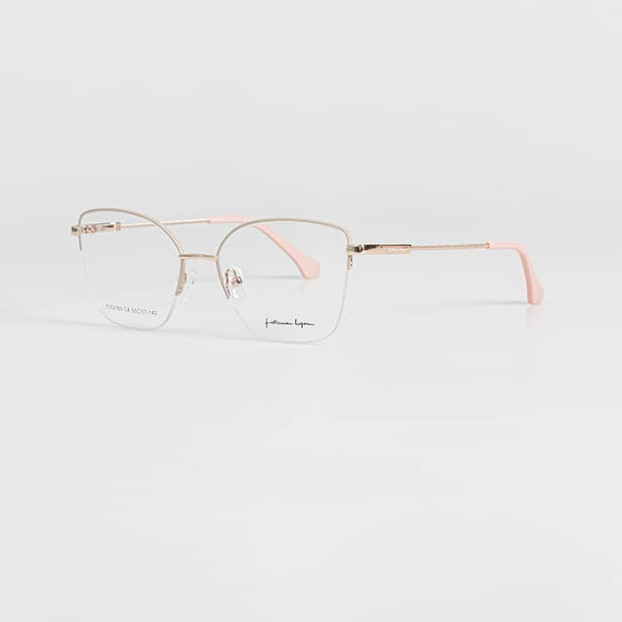 Glasses FL52165 C4 0