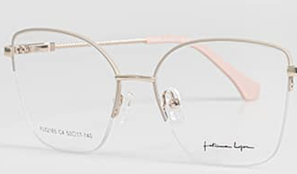 Glasses FL52165 C4 1