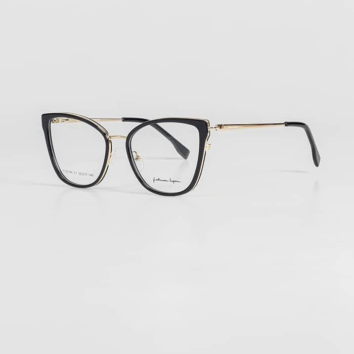 Glasses FL52166 C1 0