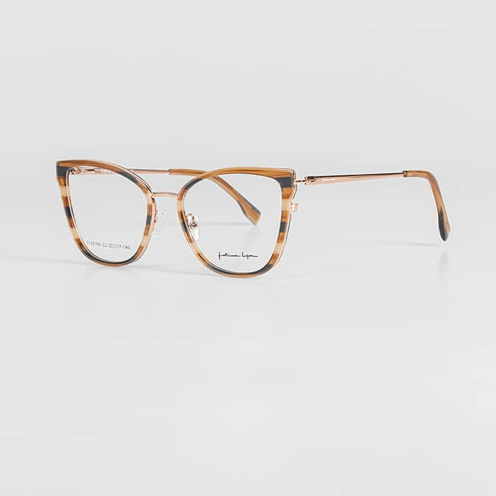 Glasses FL52166 C2 0