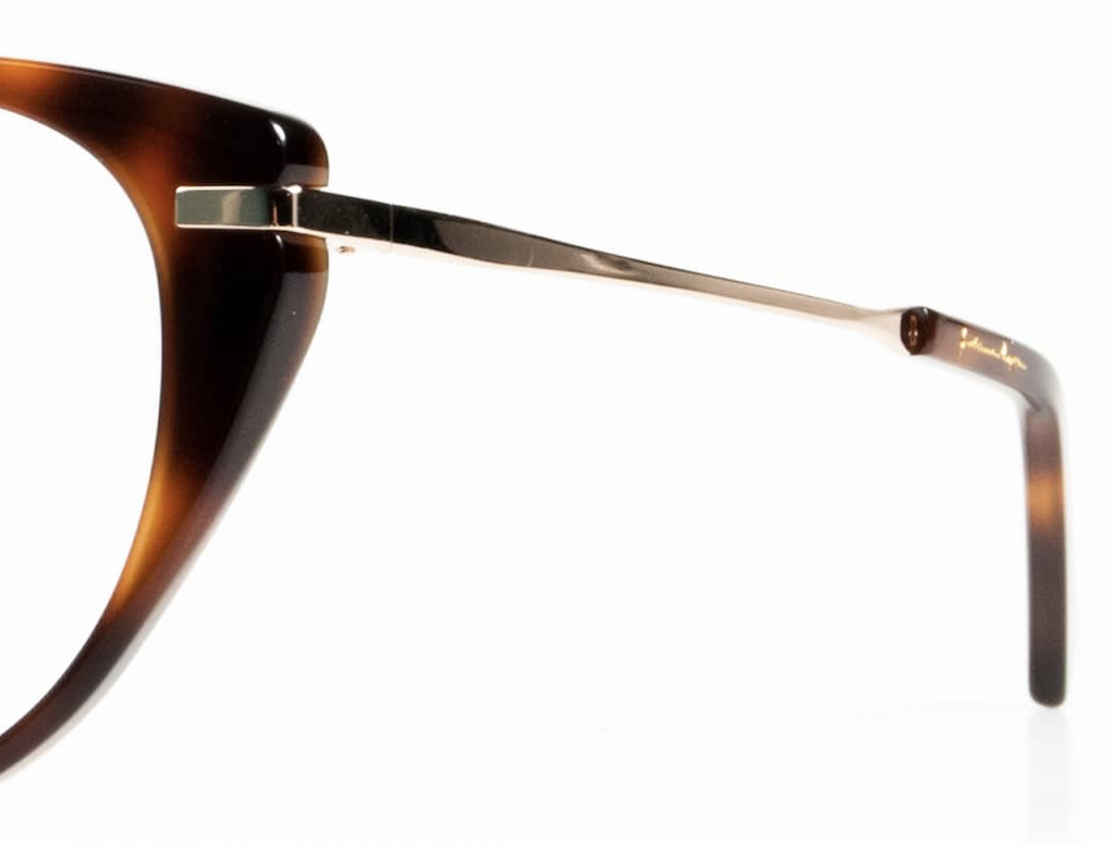 Glasses FL52150 C1 2