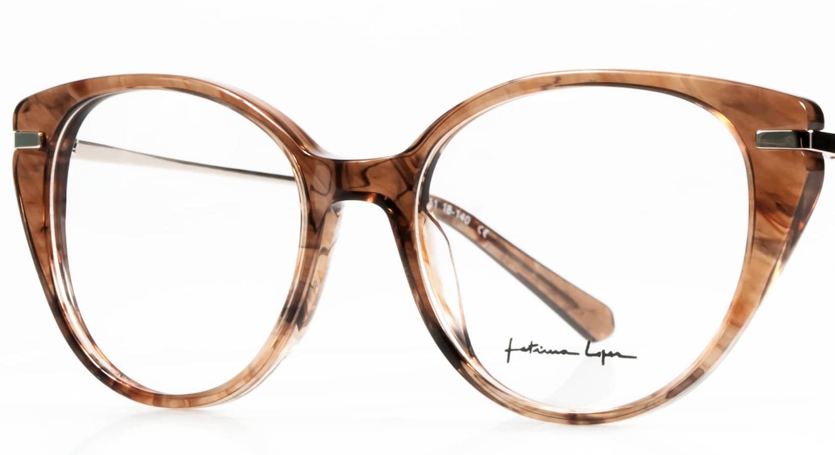 Glasses FL52150 C2 1