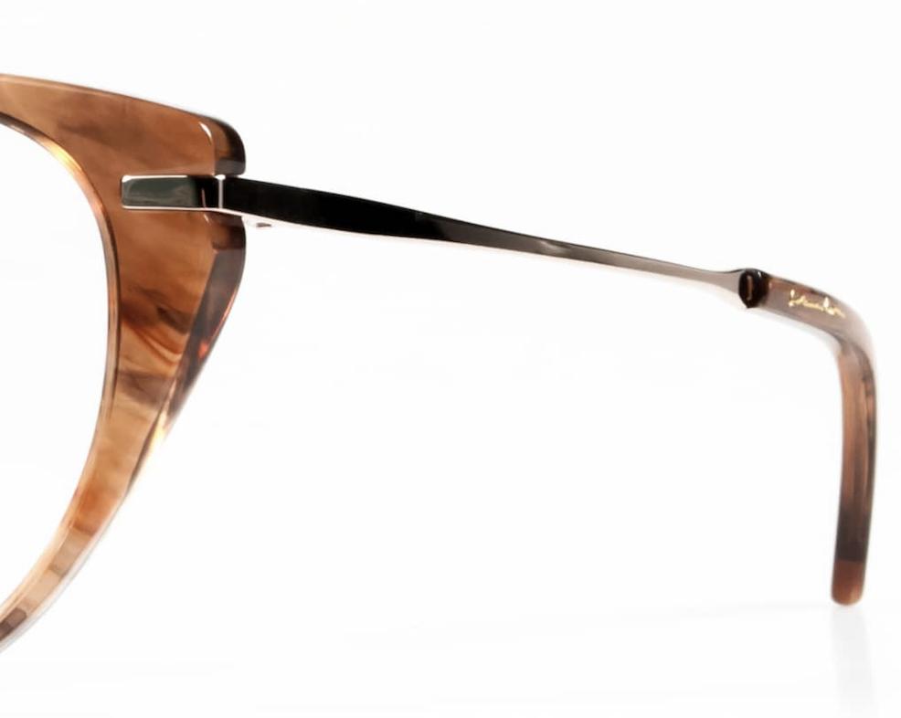 Glasses FL52150 C2 2