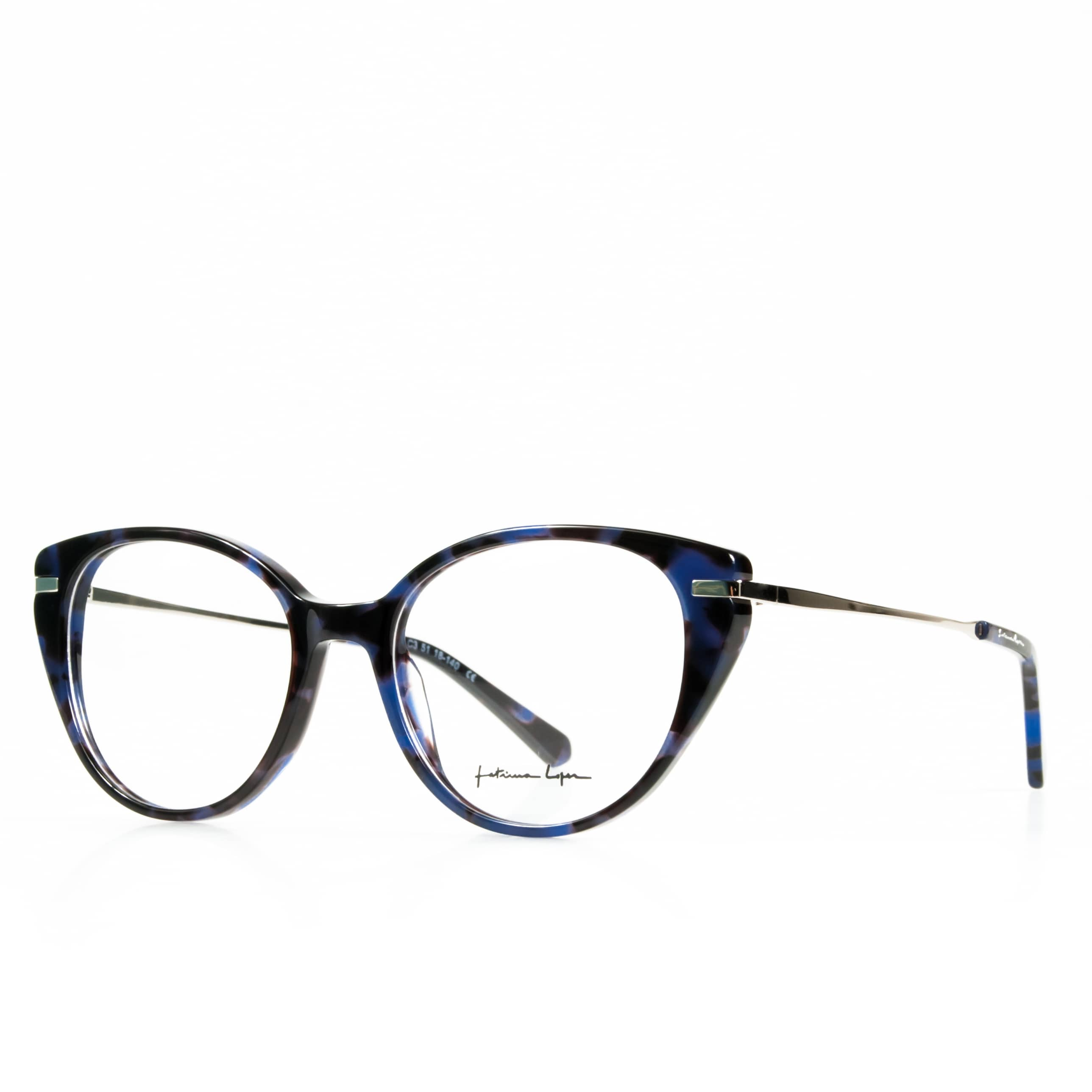 GlassesFL52150 C3 0
