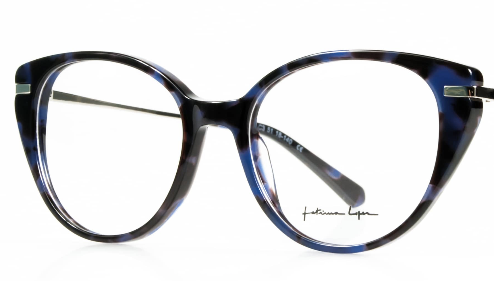 GlassesFL52150 C3 1