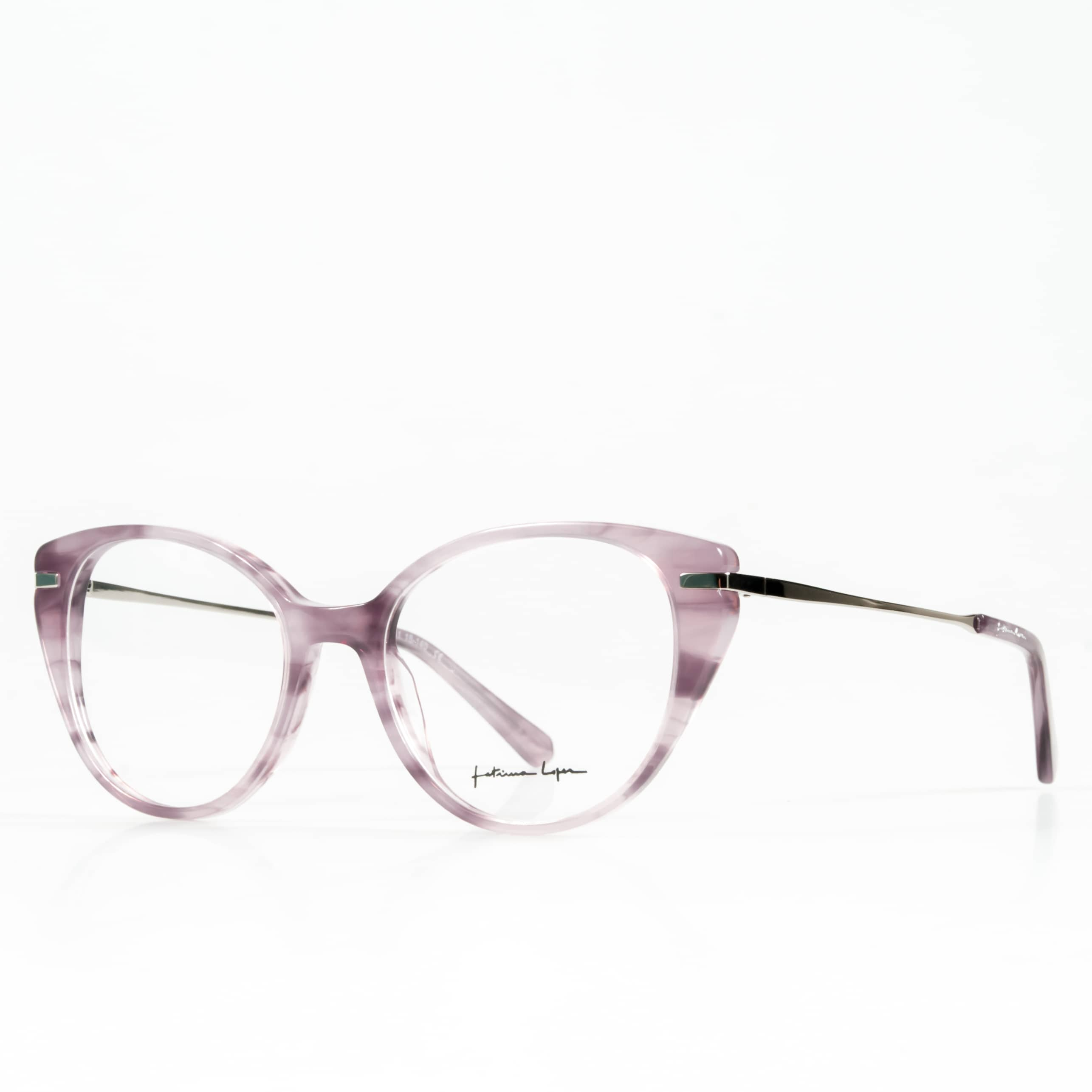 Glasses FL52150 C4 0