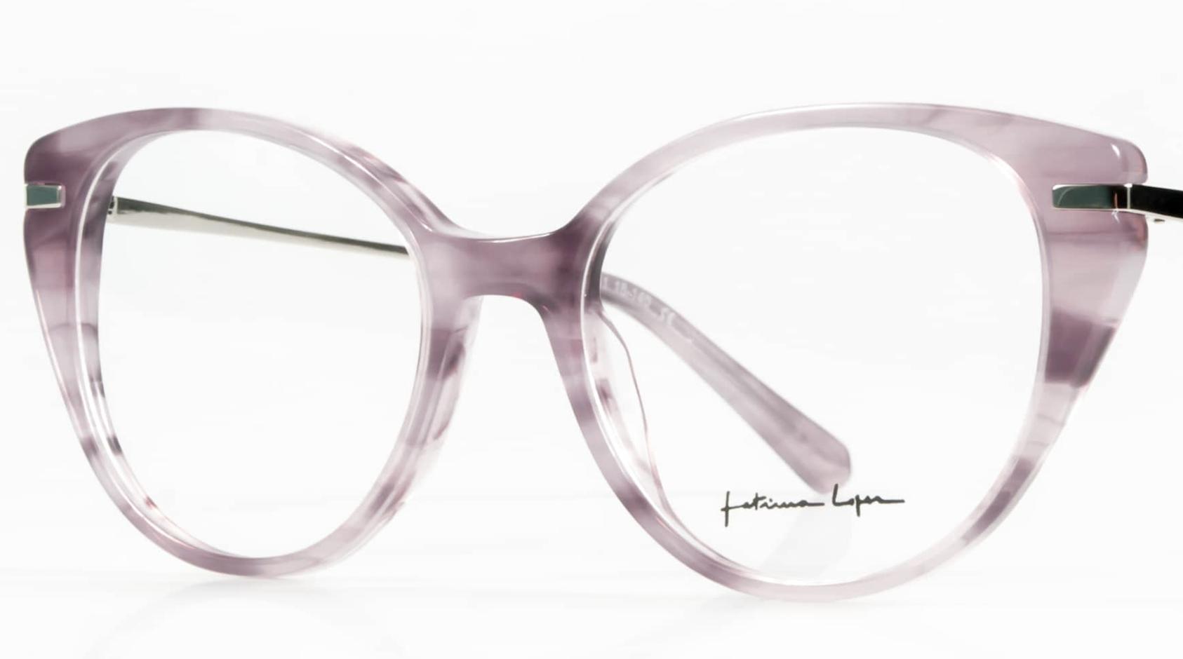 Glasses FL52150 C4 1