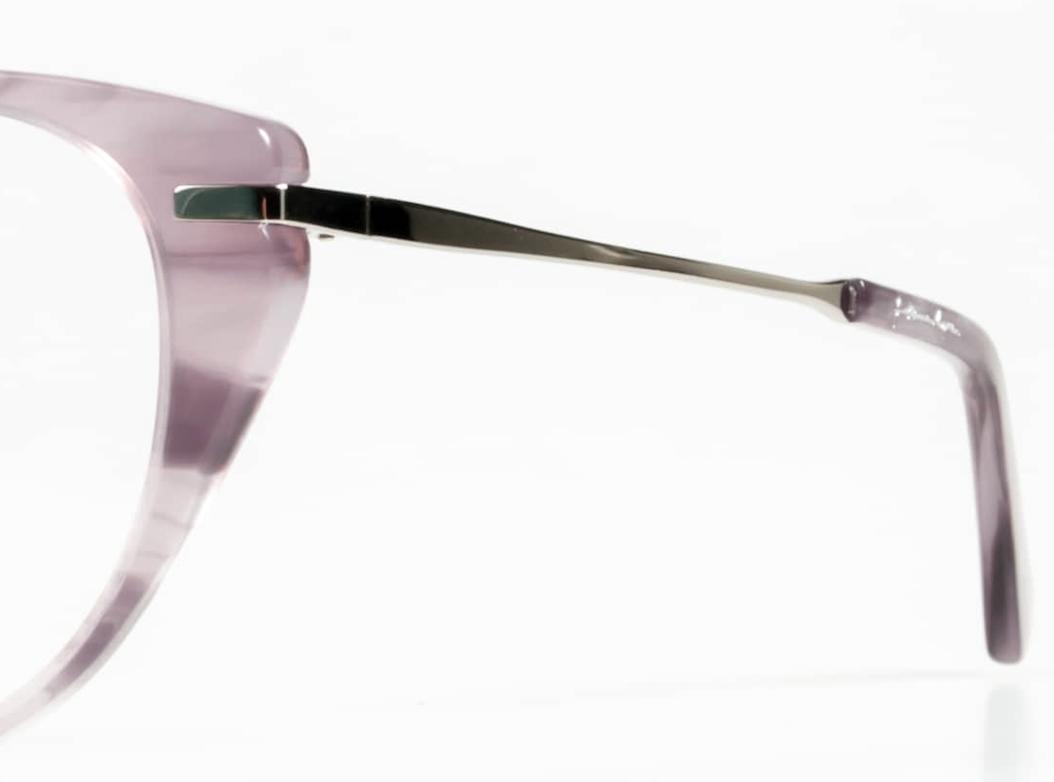 Glasses FL52150 C4 2