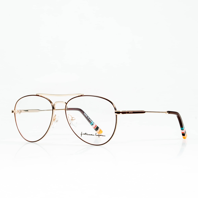 Glasses FL52156 C2 0