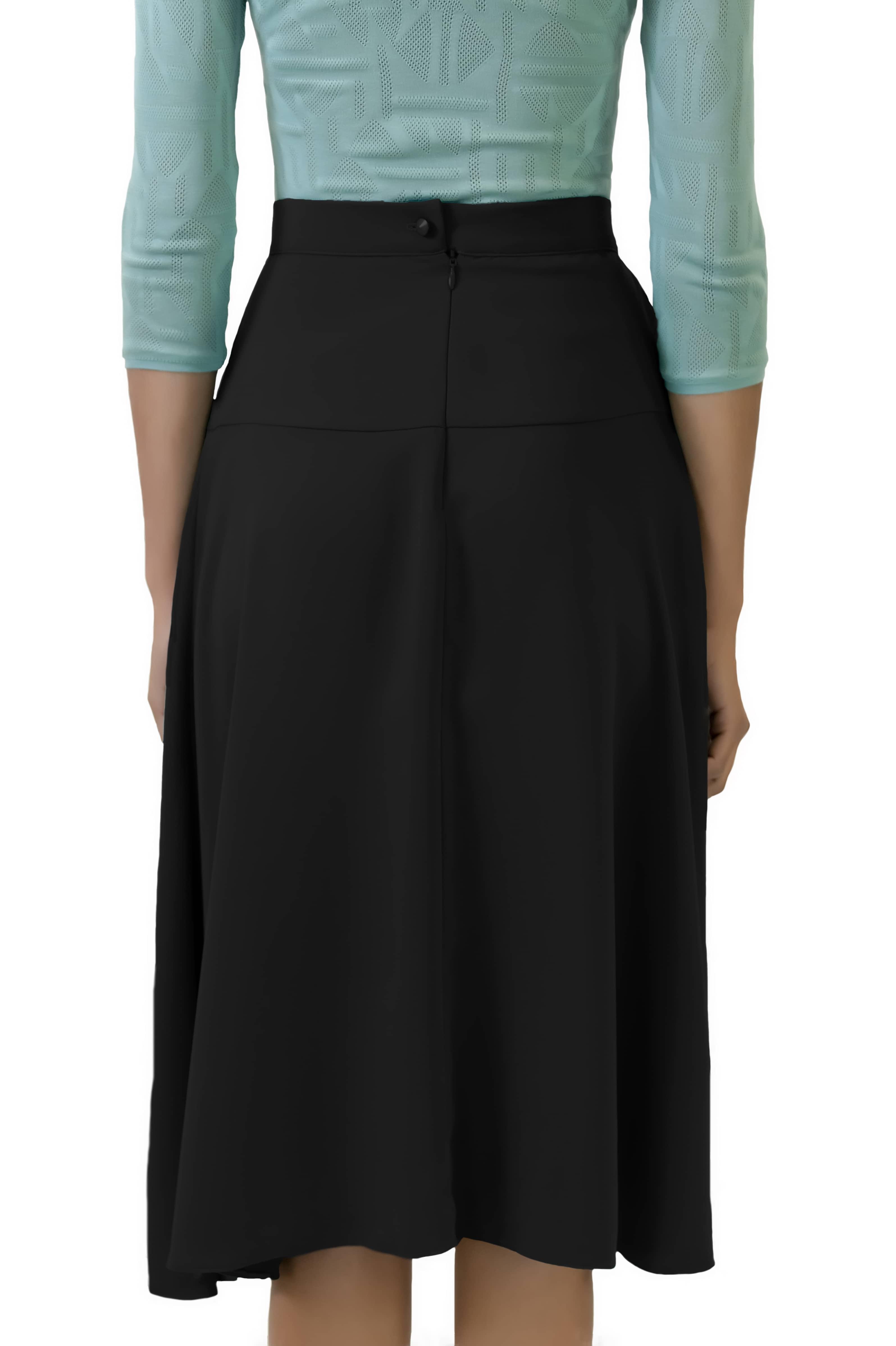 Skirt SENNAN 2